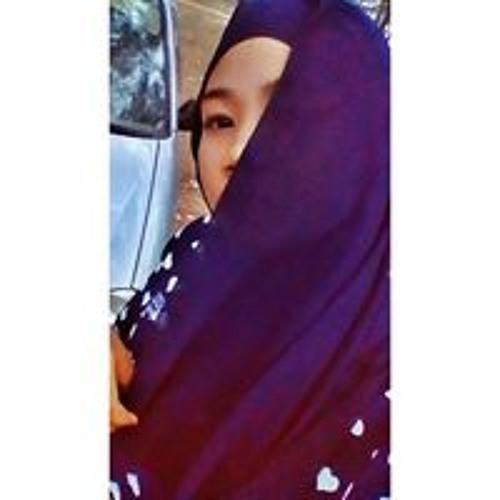 Nur Nazira's avatar
