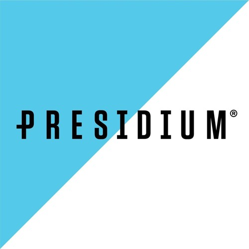 Presidium Jeans's avatar