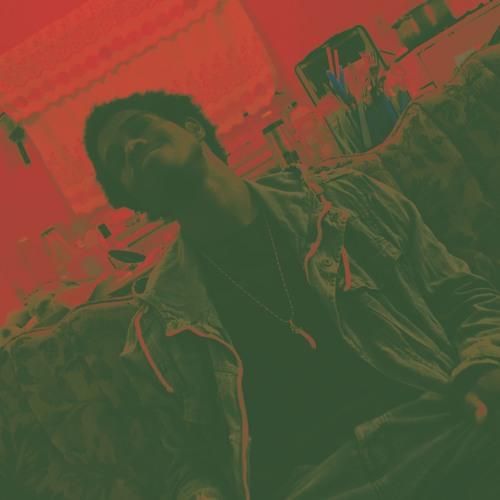 Naseba Naru's avatar