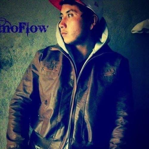 Lyno ZutnoFlow Sk's avatar