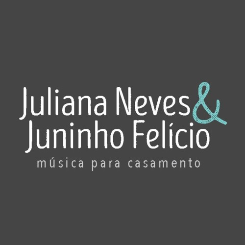 Juliana Neves & Juninho Felício's avatar