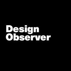 Design Observer