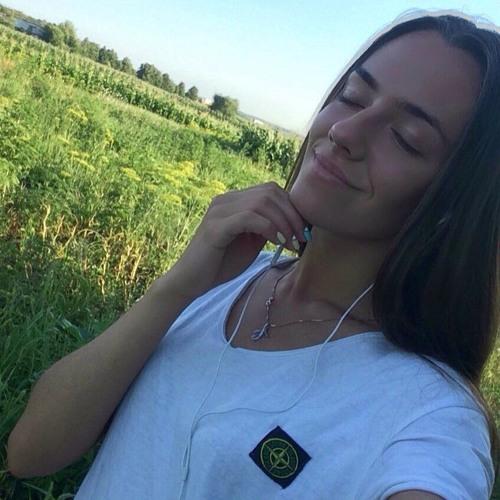 kryzhynka's avatar