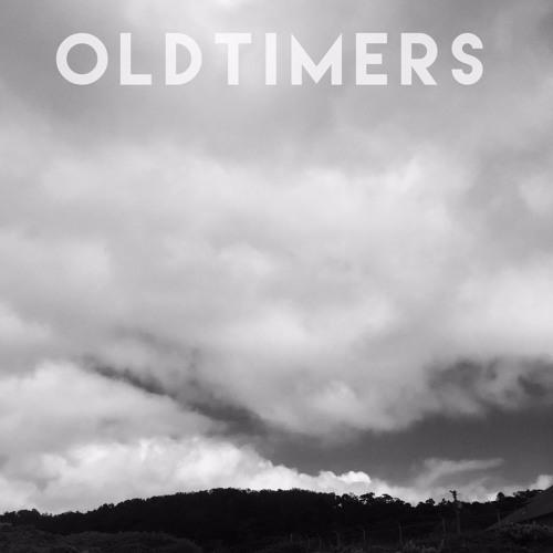 Oldtimers's avatar