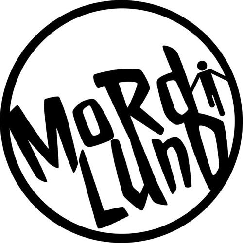 Beatmaker Mordlund af Folkets Hjältar's avatar