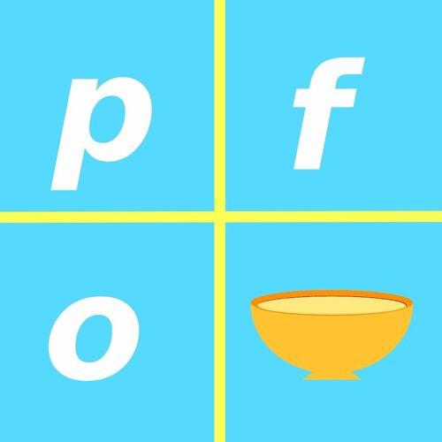 Pockets Full of Soup's avatar