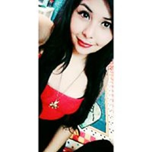 Nelly Shm's avatar