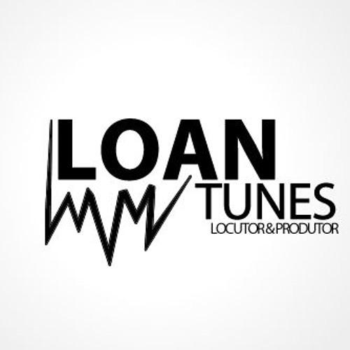 Luan Antunes's avatar