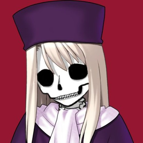 MaxVdub's avatar