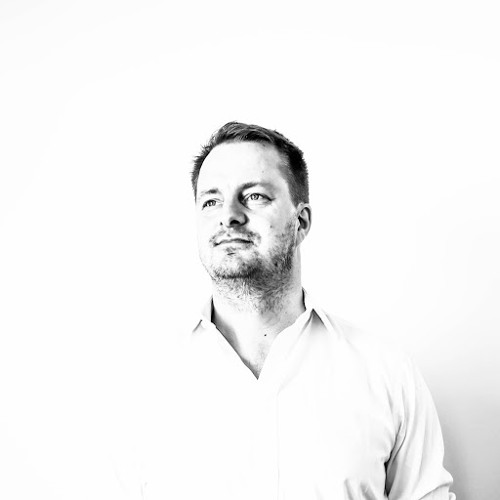 Tom Brunberg's avatar
