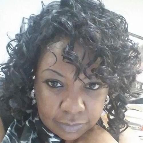 Bridgette Stephens's avatar