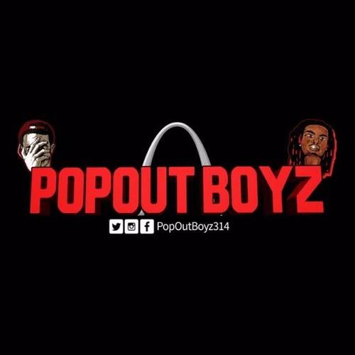 PopOutBoyz314's avatar