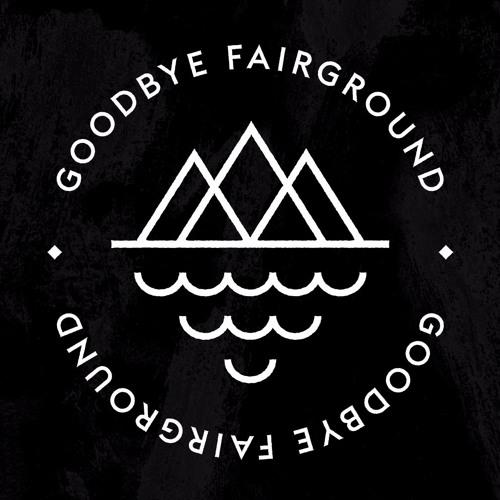 Goodbye Fairground's avatar