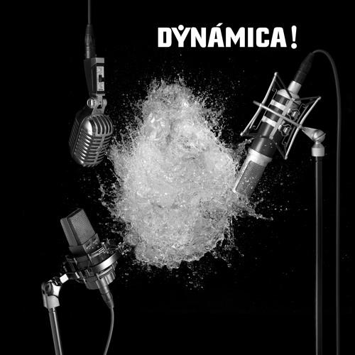DYNÁMICA!'s avatar