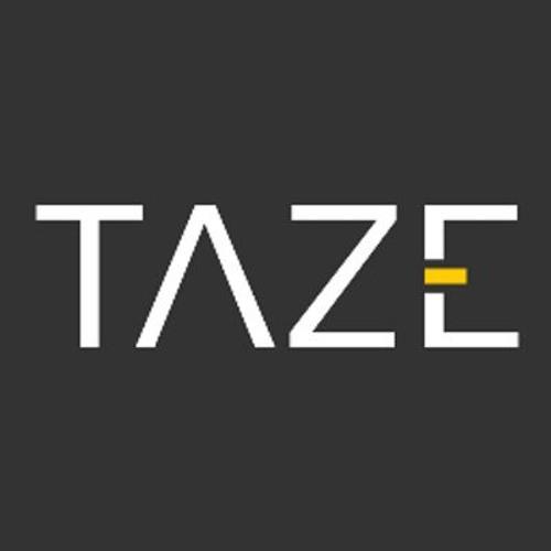 TAZE DUBZ's avatar