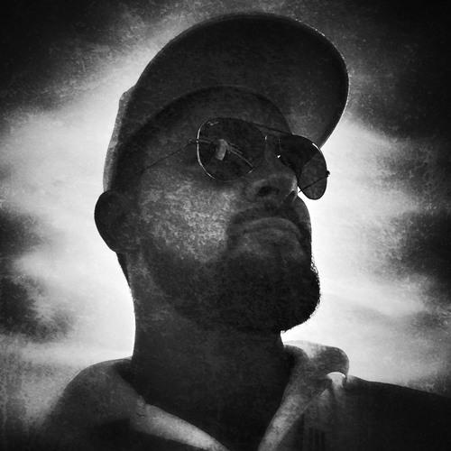 мя. рдtz's avatar
