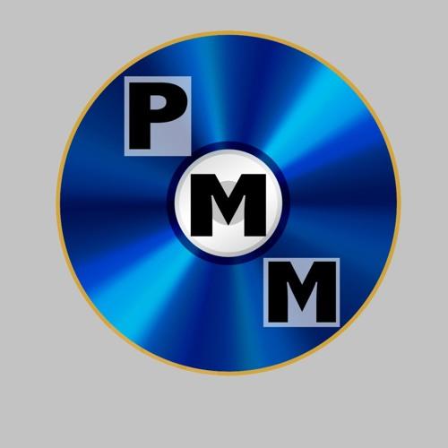 Pitar Music Mastering's avatar