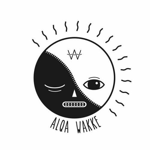 WAKKÉ's avatar