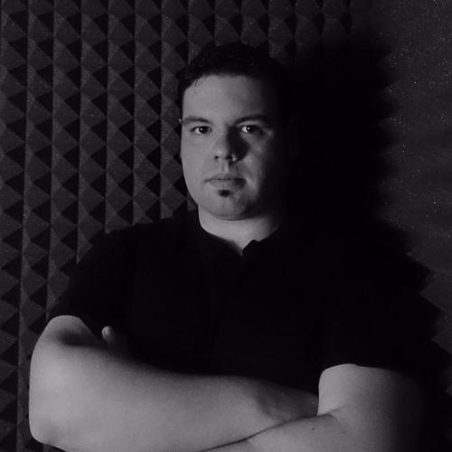 Jordi Longán's avatar