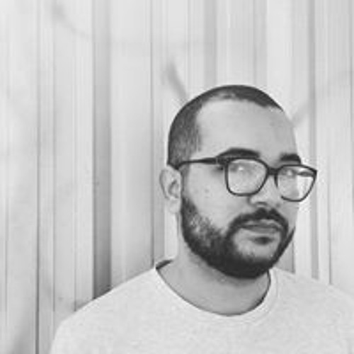 Felipe Martins's avatar