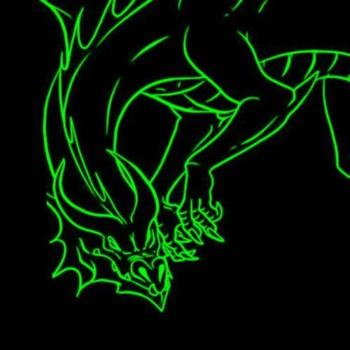 Dragon's Den II Records's avatar