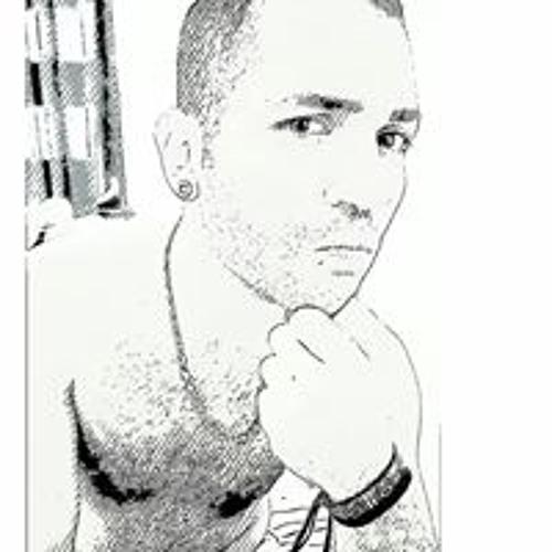 Pedro Lemos's avatar