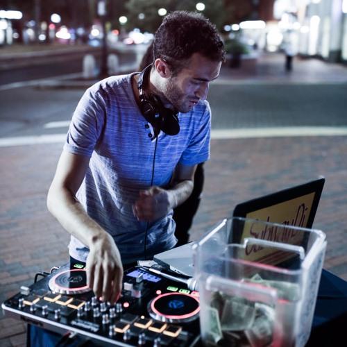 Subway DJ's avatar