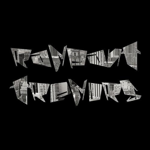 Rampant Tremors's avatar