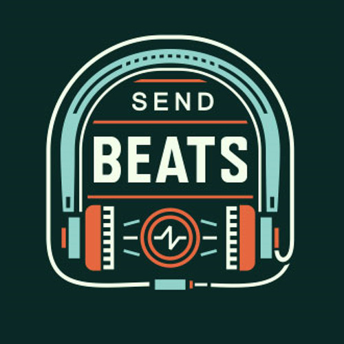 send.beats.plz's avatar
