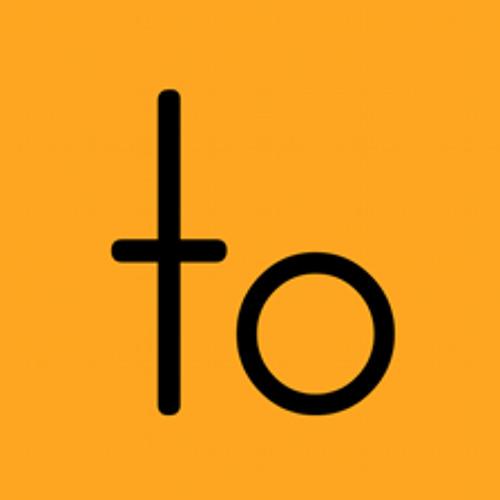 Tanous04's avatar