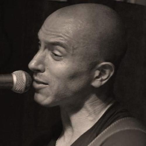 Petar Mandic's avatar