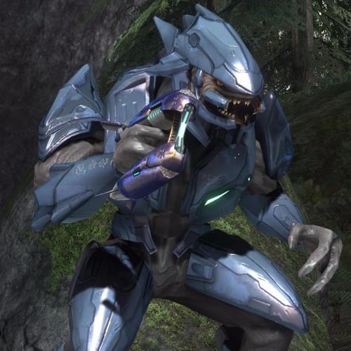 Boreas's avatar