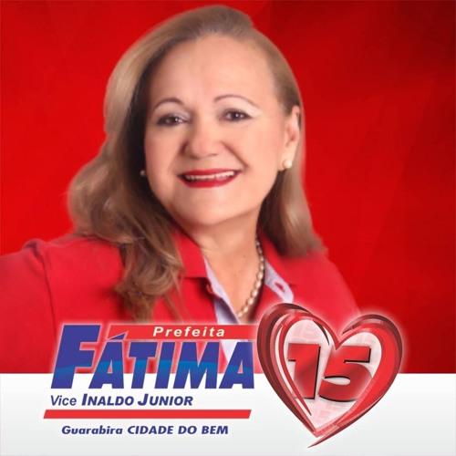 15fatimapaulino's avatar