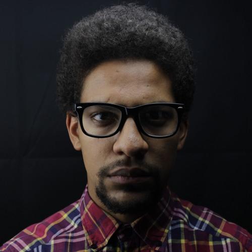 StelioN's avatar