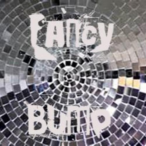 Fancy Bump's avatar