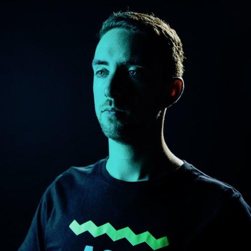 Blueshift's avatar
