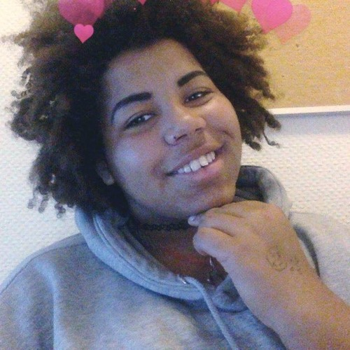 Naomi Maria Lloyd's avatar