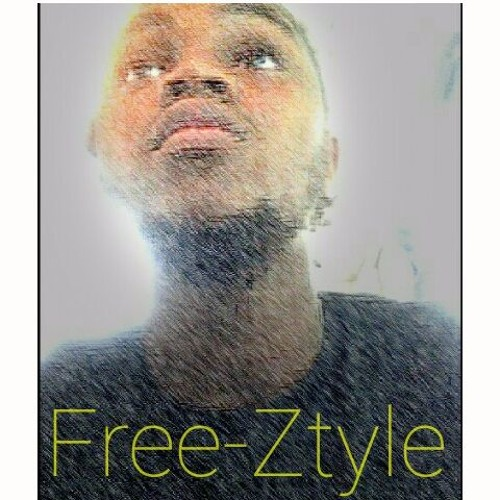 FreeZy FreeZtyle Productions's avatar