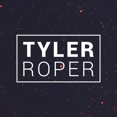 Tyler Roper's avatar