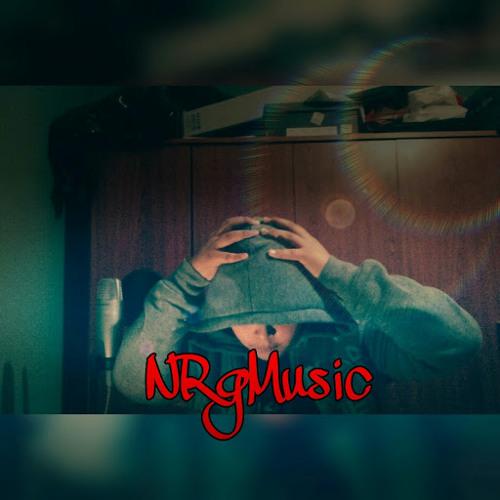 NRg Music's avatar