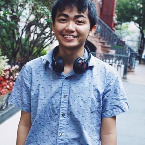 Minh Quan Phan's avatar