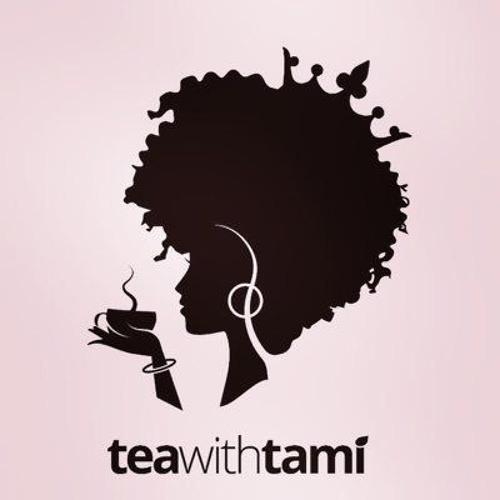 Tea With Tami's avatar
