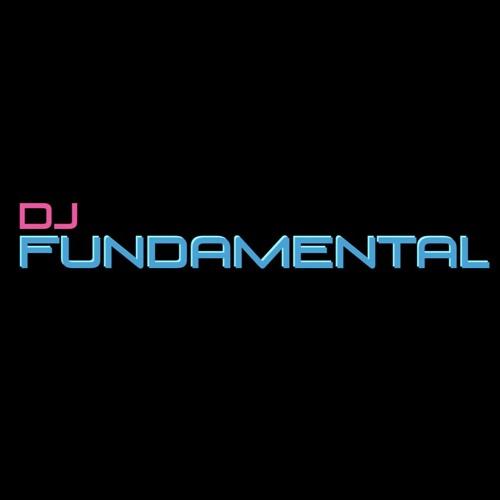 Fundamental's avatar