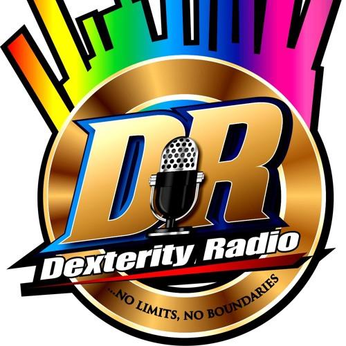 Dexterity Radio's avatar
