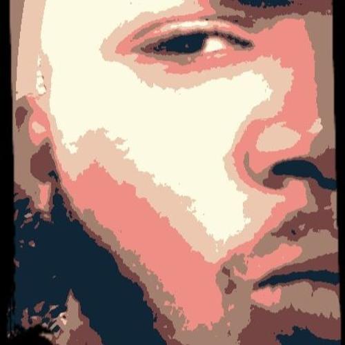 نصير ساني's avatar