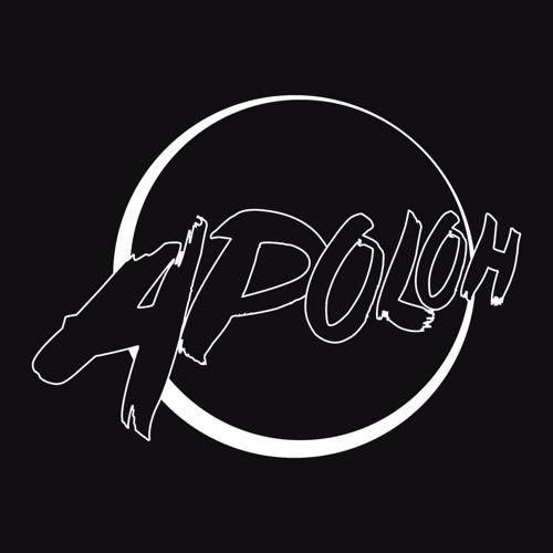 Apoloh's avatar
