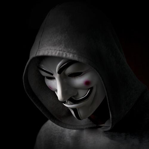 BRPCK's avatar