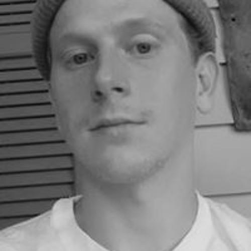 Chad Allen's avatar