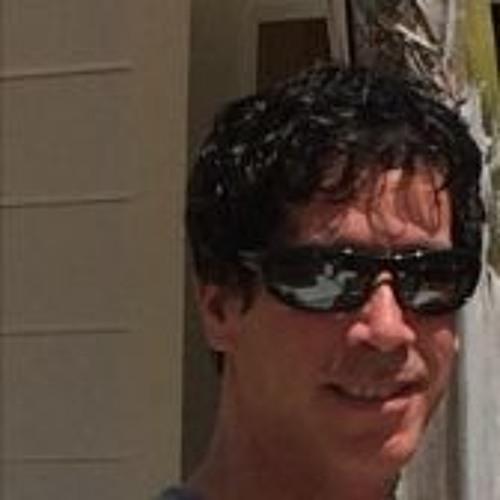 Gary A. Vela, M.D.'s avatar