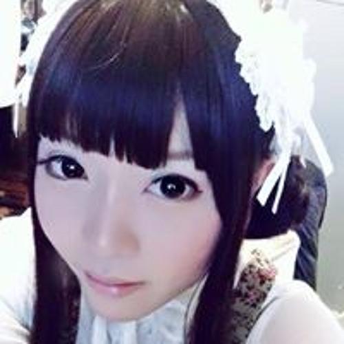 のな め's avatar